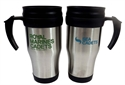 Picture of Travel Mug with SCC or RMC logo