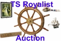 Picture for category TS Royalist Auction
