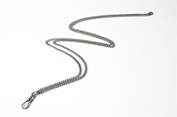 Picture of Boatswain's Call Chain