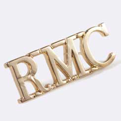 Picture for category RMC Detachment