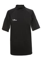 Picture of Rash Vest (Male) Rash Vest (Male - Short Sleeve)