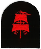 Picture of (Serial 130.2) Offshore Hand Grade 1 (Red)