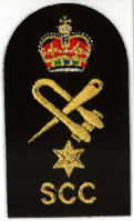Picture of Seamanship Instructor (Adult)