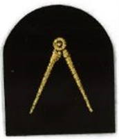 Picture of (Serial 120.1) Navigation Basic (Gold)