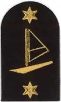 Picture of RYA Windsurfing (Serial 154.1) RYA Windsurfing Level 2 (Gold)