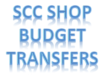 Picture of Offshore Budget Transfer