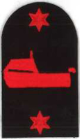 Picture of (Serial 140.2) RYA Safety Boat (Red)
