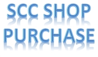 Picture of SCTC RALEIGH SCTC RALEIGH T-Shirt (SCC)
