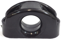 Picture of Yole Fairlead Mounting Yole Fairlead Mounting Closed