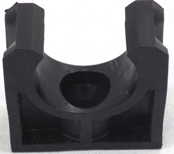 Picture of Yole 25mm Clip