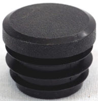 Picture of Cap for 25mm Tube (Yole)