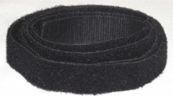 Picture of Yole Velcro Strap