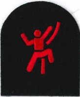 Picture of (Serial 172.2) Climbing Basic (Red)