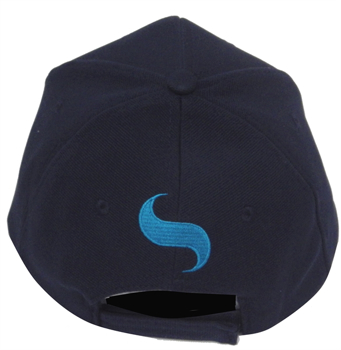Picture of Caps with Sea Cadet Logo