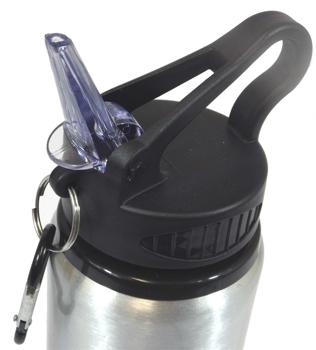 Picture of Aluminium Drinks Bottle