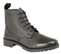 Picture of Parade Boots