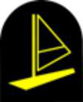 Picture of (Serial 155.5) RYA Youth Windsurfing (Gold)