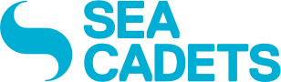 Sea Cadet Shop