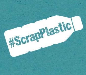 Picture for category #ScrapPlastic Promotion