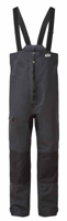 Picture of Gill Offshore Trousers OS32T (Graphite)
