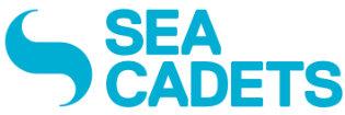 Sea Cadet Shop